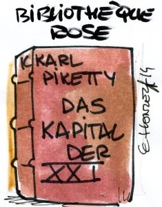 img contrepoints361 Retour Capital Piketty