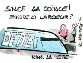 img contrepoints416 dette sncf