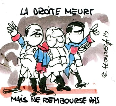 img contrepoints424 droite ump