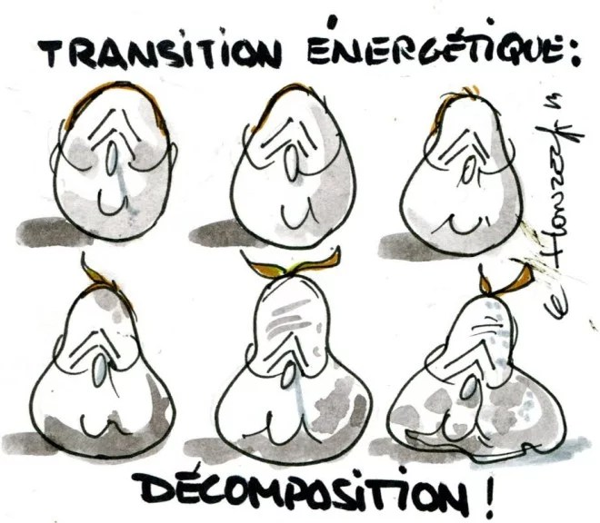 rlh transition énergétique