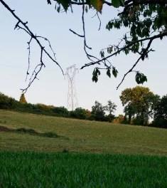 Energie verte (Crédits : Nalo Souleyman licence Creative Common)