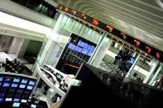 Bourse marchés financiers actions (Crédits jam_90s, licence Creative Commons)