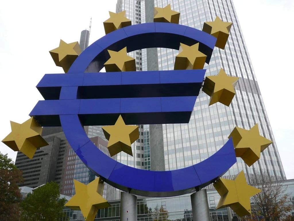 La politique monétaire de la BCE nourrit les controverses et les critiques