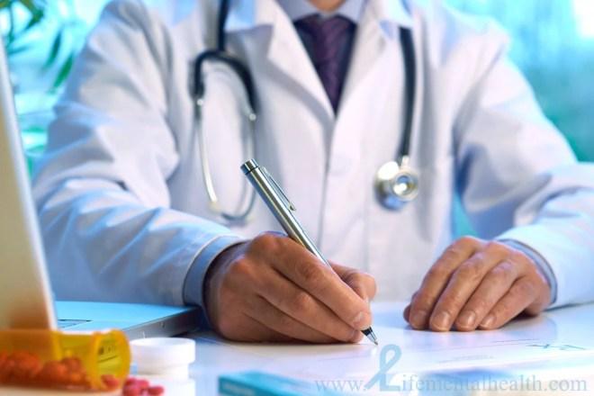 3 raisons de libéraliser l'assurance maladie