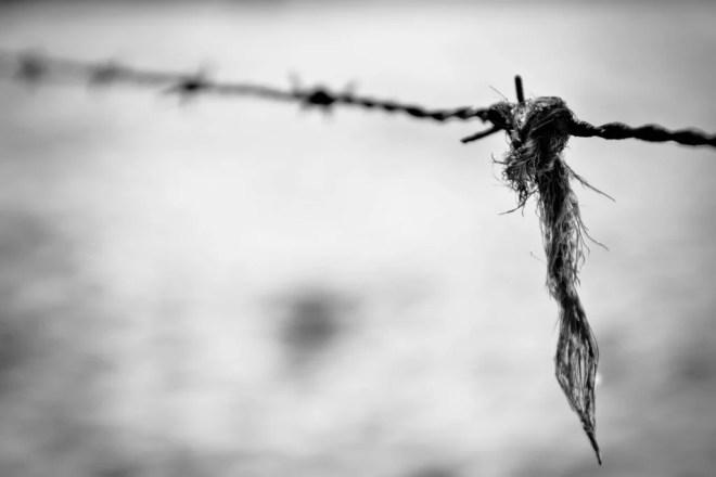 Inquiétante montée des atteintes à la liberté dans le monde