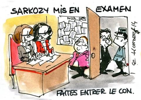 img contrepoints438 Sarkozy mis en examen