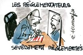 img contrepoints516 professions réglementées
