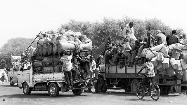 Afrique CC Gustave Deghilage
