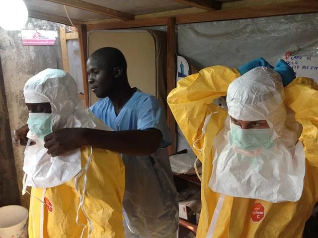 Ebola credits european commission DG (cc)