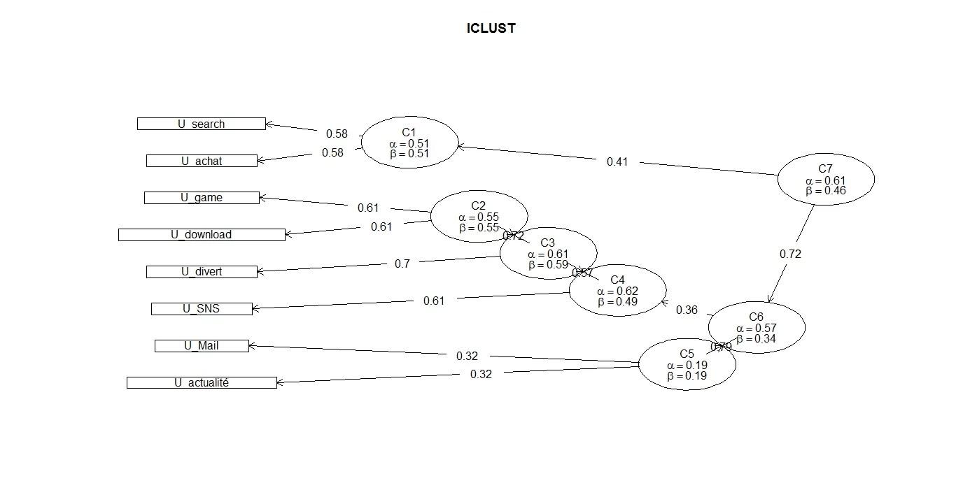 Iclust_usage