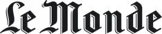 Logo journal Le Monde (tous droits réservés)