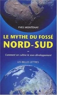 Mythe Nord Sud