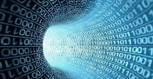 big data credits infocux technologies (licence creative commons)