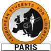 SFL Paris