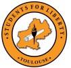 SFL Toulouse