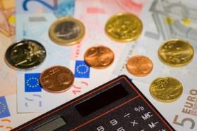 Argent Euro Credit Alexander Stein (Creative Commons)