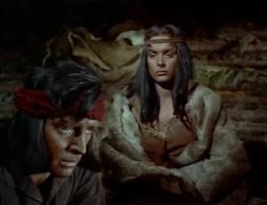 capture d'écran-bronco-apache-aldrich
