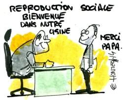 contrepoints 951 reproduction sociale