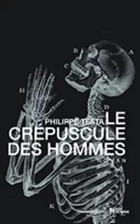 crépuscule_philippe_testa