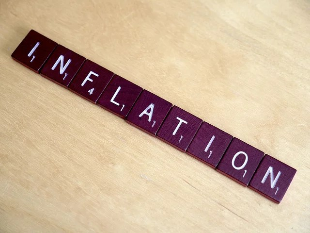 inflation credits simon cunningham (licence creative commons)