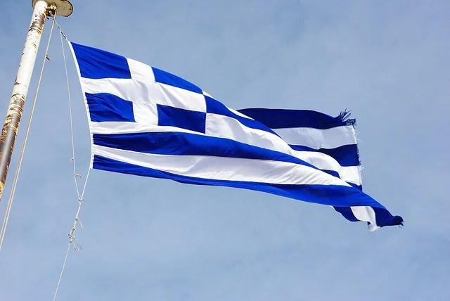 Grèce Credit RG1033 (Creative Commons)