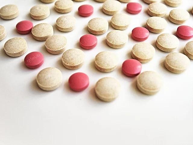Pilules credits epsos. de (licence creative commons)