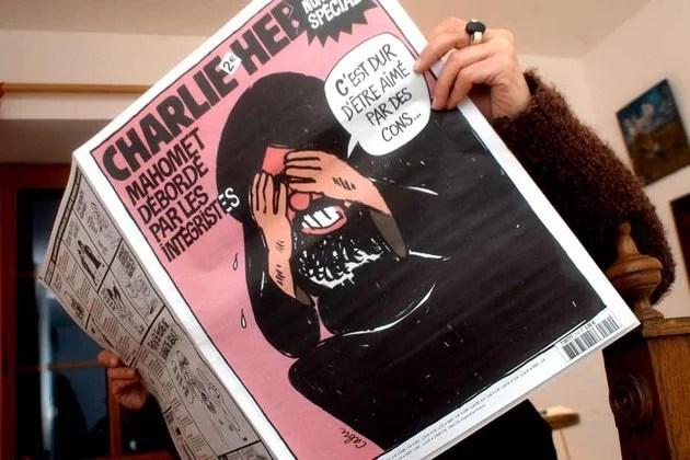 charlie-hebdo-publication-des-caricatures-de-Mahomet-en-2006_scalewidth_630