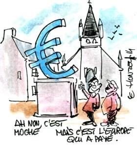 contrepoints 057 fonds européens