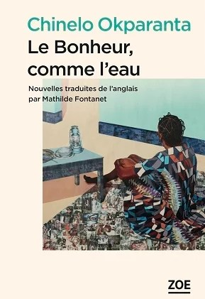 francis richard recension