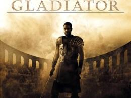 gladiator-02