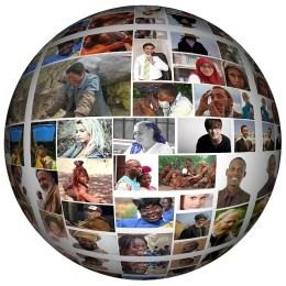 collaboration solidarité mondialisation (CC0 Public Domain)