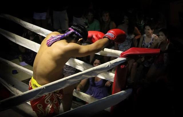 defeated credits Joao Santos (CC BY-NC 2.0)