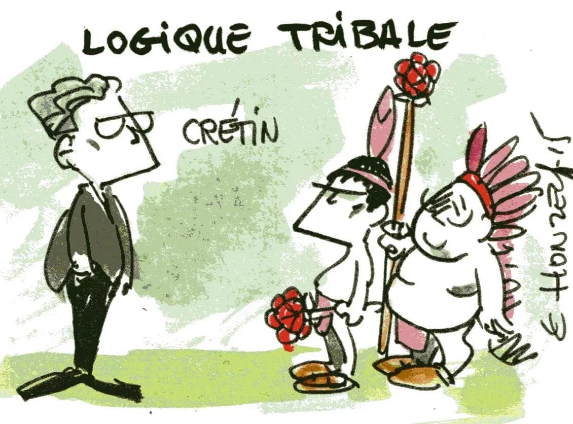 https://i1.wp.com/www.contrepoints.org/wp-content/uploads/2015/03/logique-tribale-gauche-ren%C3%A9-le-honzec.jpg