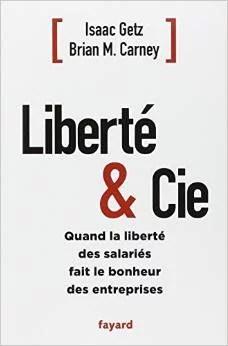 liberté & Cie