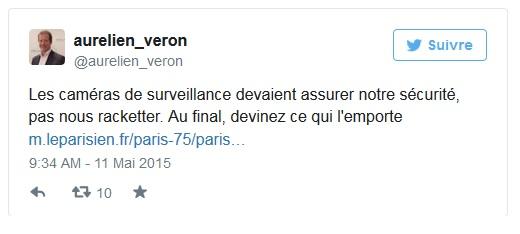 Tweet-Aurélien-Véron