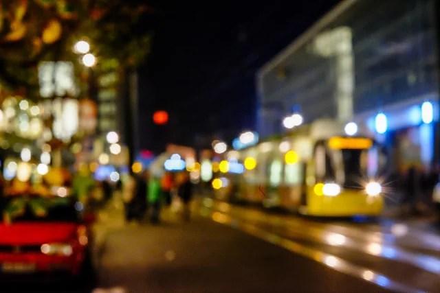 Urbanisme ville (Crédits : Matthias Ripp, licence CC-BY 2.0), via Flickr.