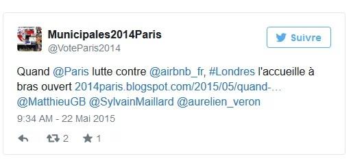 parisien libéral tweet