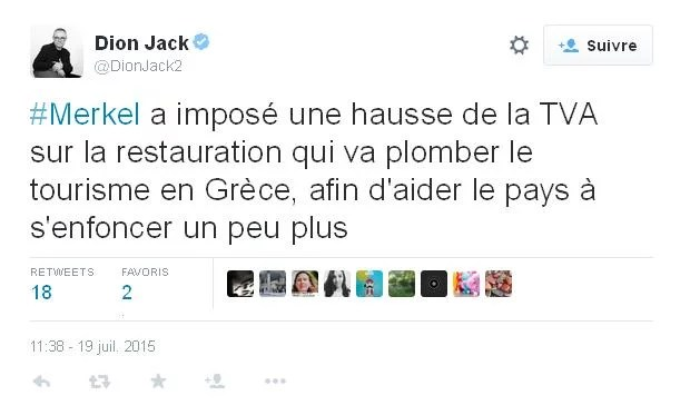 JackDion