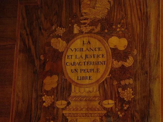 3 choses à savoir sur la Révolution Française