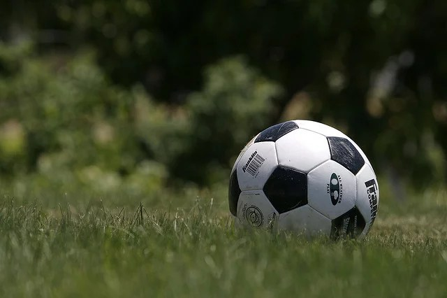 soccer-boyd-(CC BY-NC-ND 2.0)