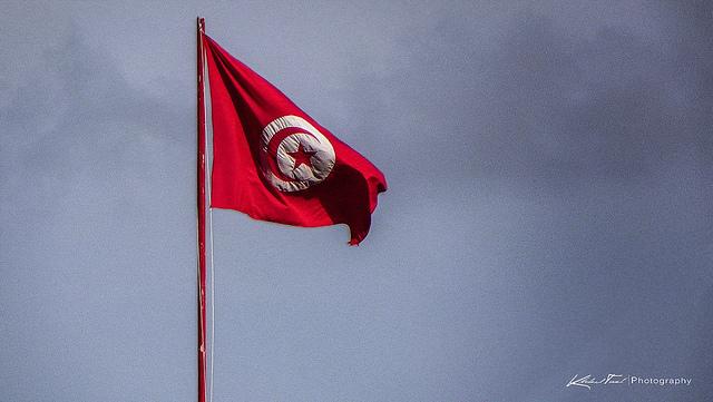 tunisie-dominique TOUEL(creative common)