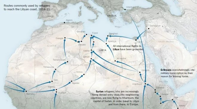 20150501_migrantscrisis