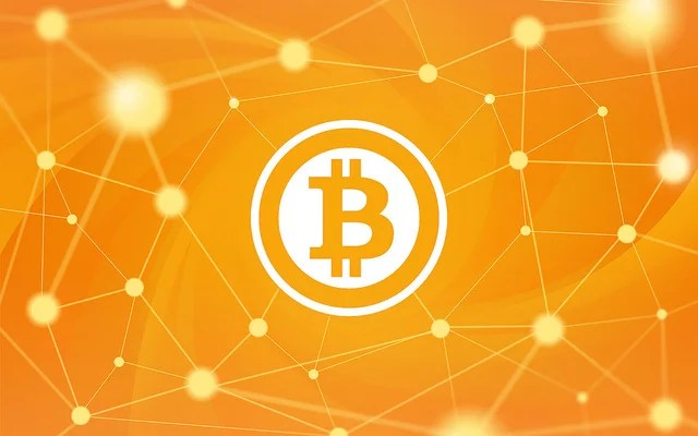 Bitcoin Wallpapper-Jason Benjamin-Domaine public