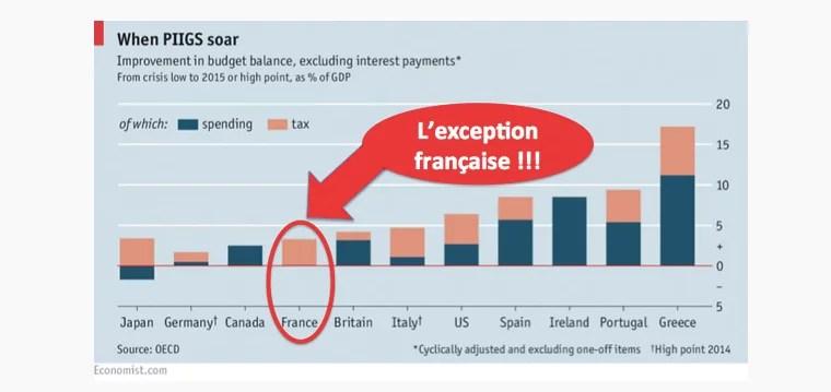 the-economist-e1442446475683