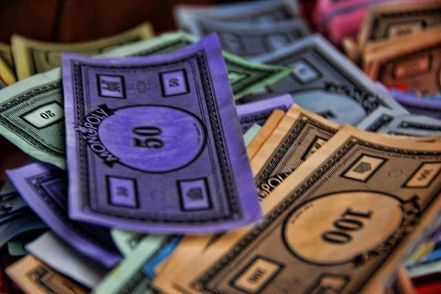 billets-FreddieBrown(Creative Common)
