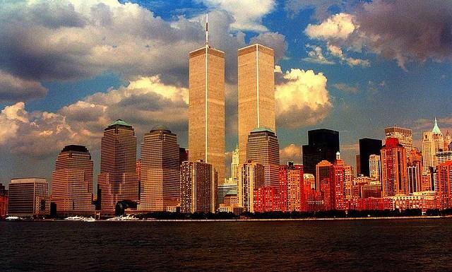 Manhattan 1997 credits Jordi Gomara i Pérez (CC BY-NC-ND 2.0)