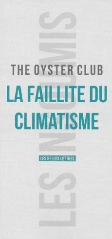 climatisme-oyster-club