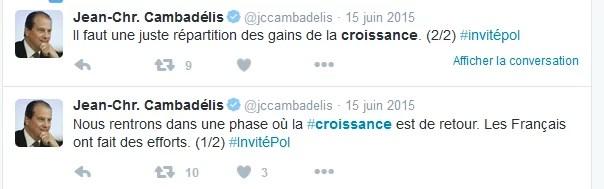 06-CambaCroissance