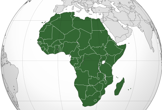 Africa_(orthographic_projection)(CC BY-SA 3.0)