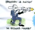 Erdogan rené le honzec